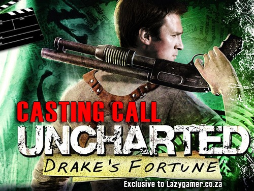 CC3_Uncharted.jpg