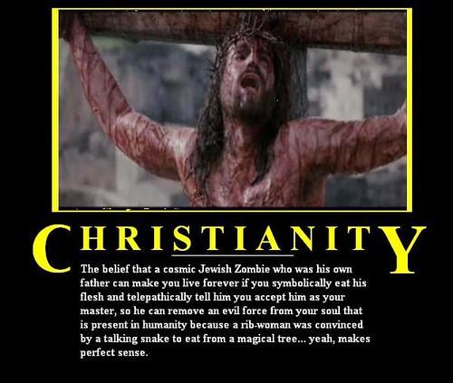Demotivator-Christianity