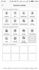 32823520946 277f82a8be m - Coolpad Mega 3 (Triple SIM) Review