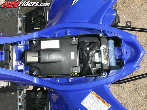 Yamaha Banshee Carbs For Sale