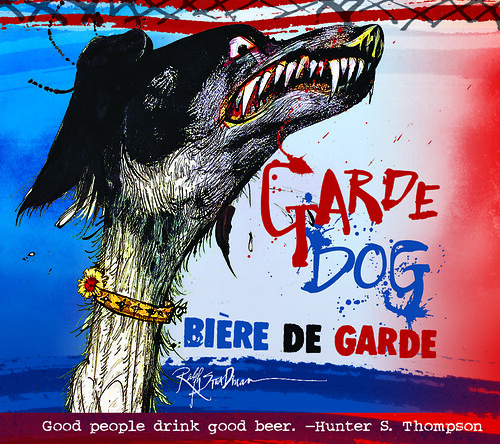 garde_dog_label_square