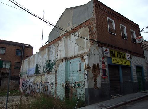 Calle de Leganes_4_41