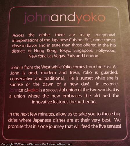 John and Yoko-3