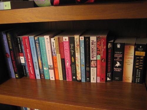 bookshelf 008