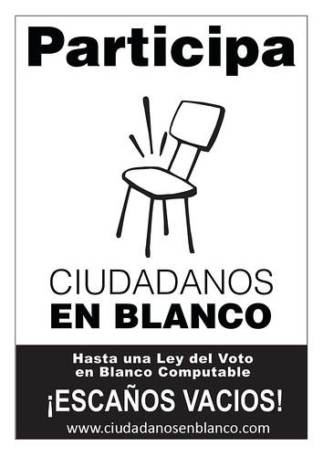 www.ciudadanosenblanco.com