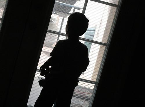 robert_shadow_022008