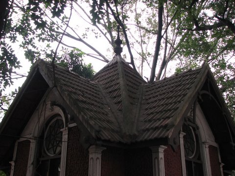 Karunashraya,Kasturba Road 151207
