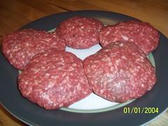 McEnaney Beef