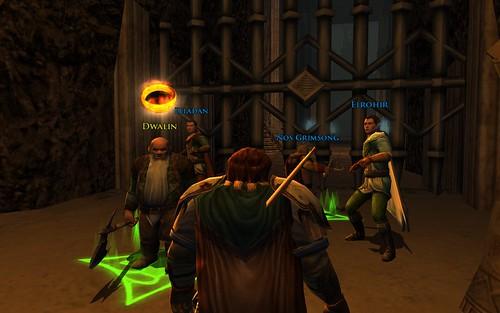 Around Thorin's Gate under the Dourbeards 023