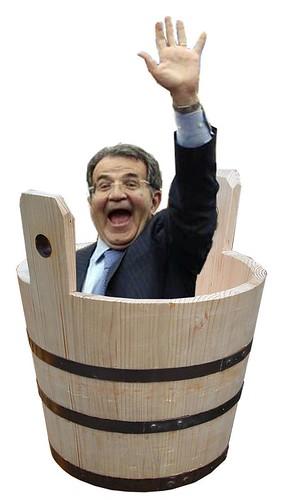 ciao !