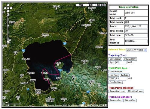 20071104082206-maps