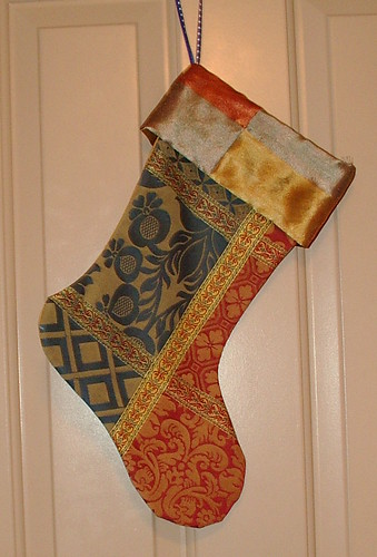 boy sock 4