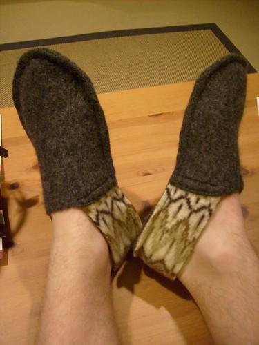 FeltSlippers 013