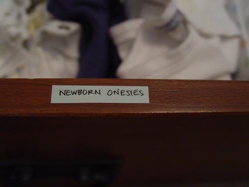 post-it note labels