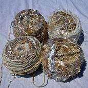 yarn0602 (2)