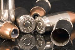 Guns & Ammo 4