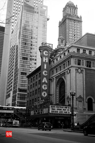 ZecaBettax CHI Acros100 ChicagoTheater01B