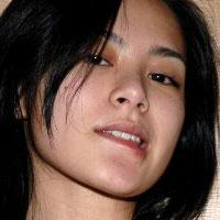 Gillian Chung?