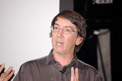 "IGN uncovers Will Wright's ""stupid"" project - a television show"