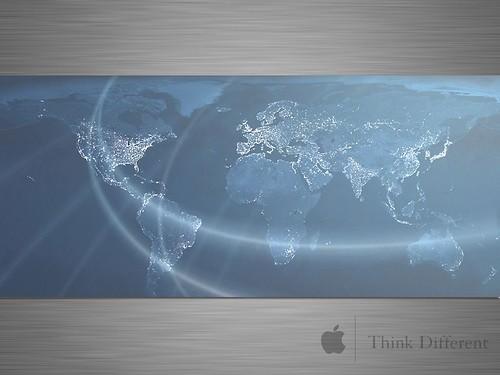 Mac OS 9?