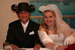 dave-cristi-wedding-181