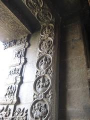 Dhasavatharams