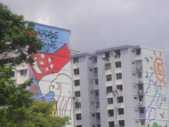 Singapore Day 10 007