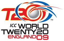 Icc-world-twenty20-2009 by you.