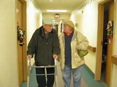 grandpa.moc2007-12-16