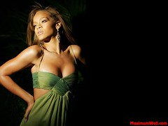 photo_fond_ecran_wallpaper_musique_rihanna_049