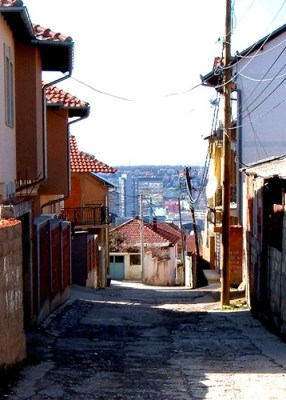 Voyager au Kosovo : Guide pratique pour préparer son voyage au Kosovo 12