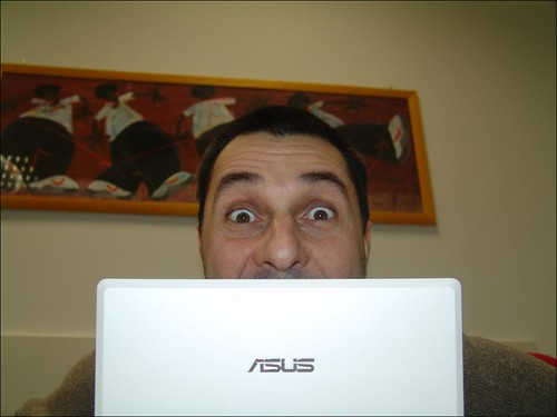 asus eee and me