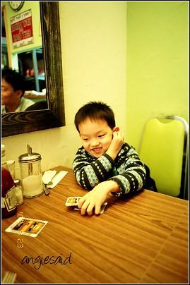 20080323_natura095_15-b.jpg