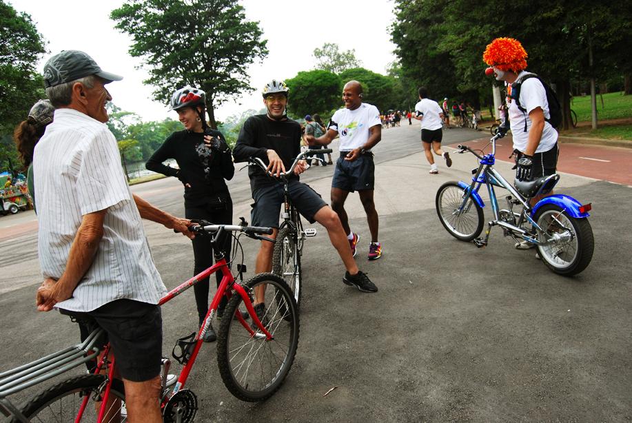 BicicletadaJan08-01
