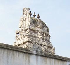 Gaja Prashta Vimanam - main 1