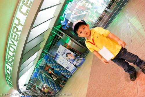 Science and Discovery Center, MOA.jpg