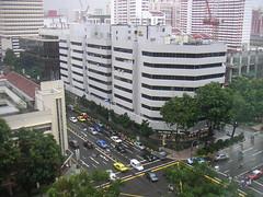 Singapore Day 02 016