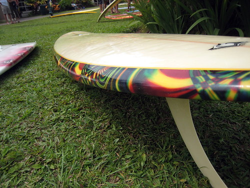 cool board