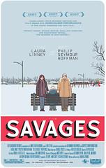 los savages