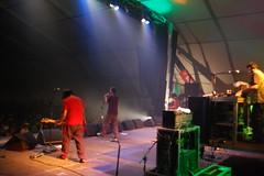 Asian Dub Foundation-Olearso Festival