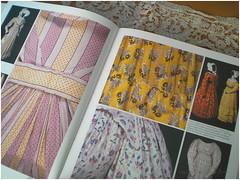 pretty textile patterns