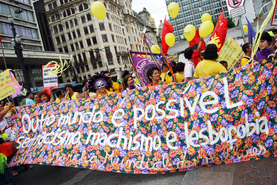 DiaAçãoGlobalSP2008-26