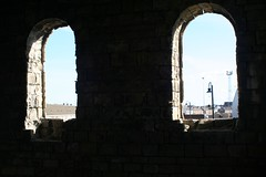 Throston Engine House, Hartlepool