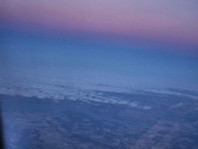 clouds over arkansas.jpg
