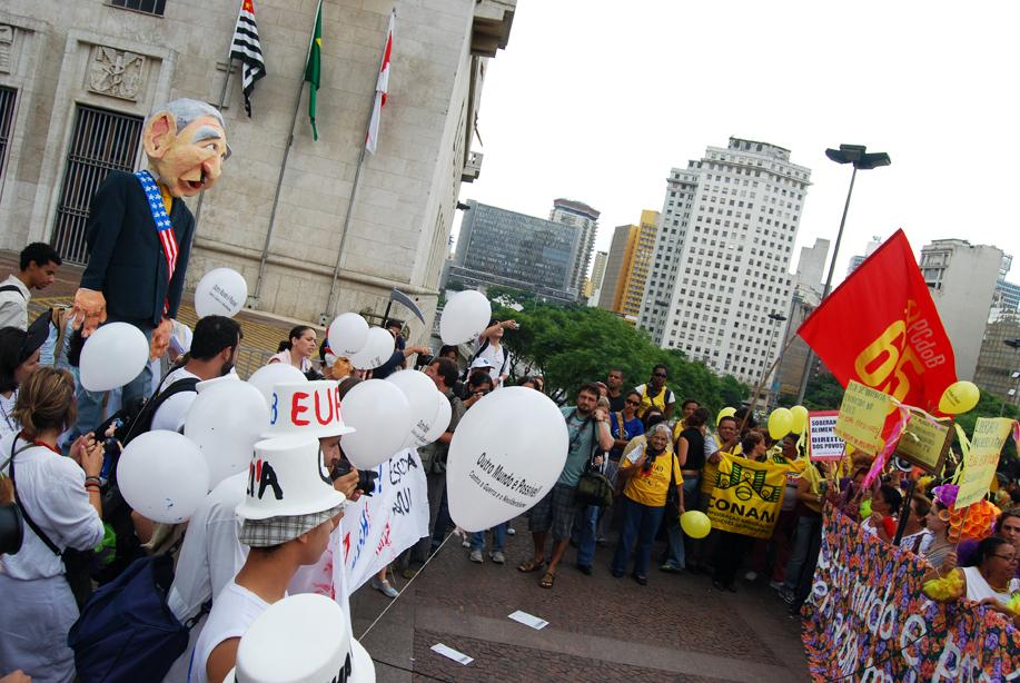 DiaAçãoGlobalSP2008-18
