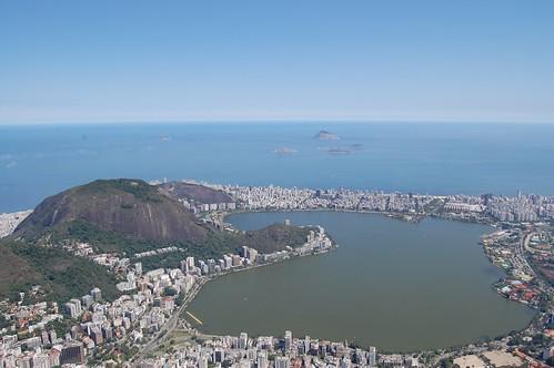 Brazil 2007   144.jpg