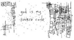 godismysourcecode-thumb.jpg