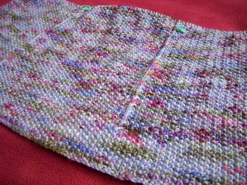 Knitting 058