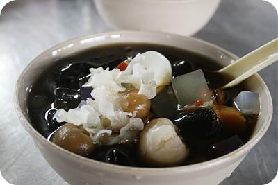 Leng chee kang