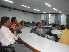 BarcampBangalore6 32